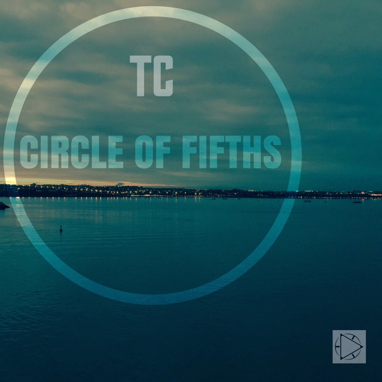 TC — Circle of Fifths [Don't Play][n/a](2017)