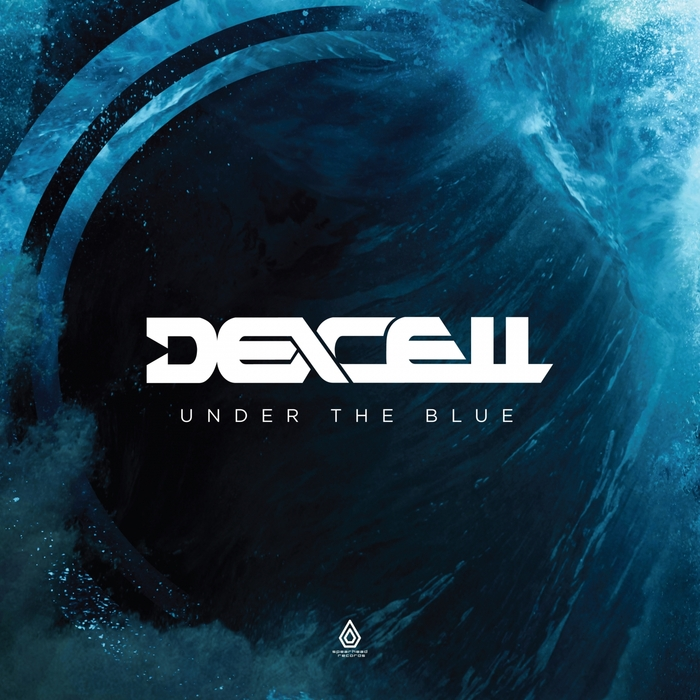 Dexcell — Under The Blue [Spearhead Records][SPEAR078](2017)