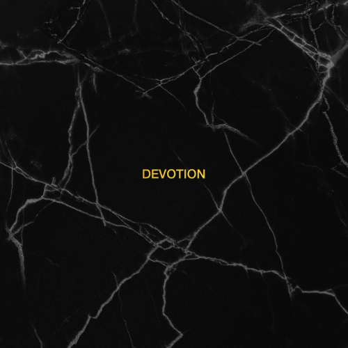 Dimension - Devotion (feat. Cameron Hayes)(2019)