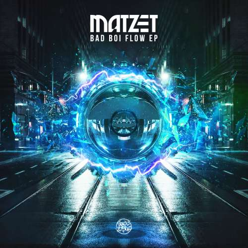 Matzet - Bad Boi Flow(2019)