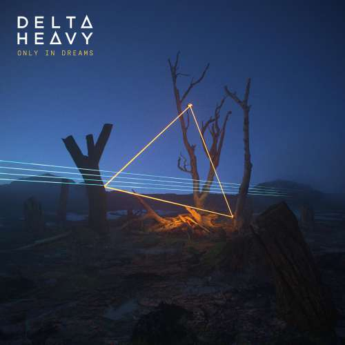 Delta Heavy - Show Me the Light (feat. Starling)(2019)