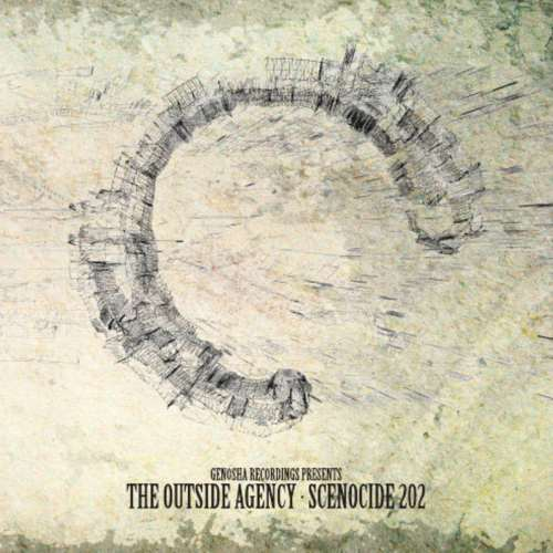 The Outside Agency - The Spooks(2010)